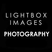 Lightbox Images Photography by Thomas Cooper
