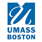 School for Global Inclusion and Social Development at UMass Boston