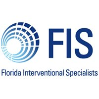 Florida Interventional Specialists