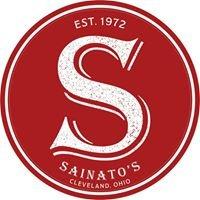 Sainato's at Rivergate