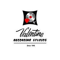Valentine Recording Studios
