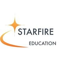 Starfire Education