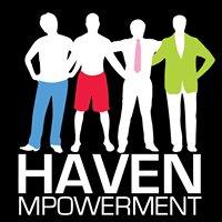 Haven Mpowerment