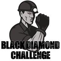 Black Diamond Challenge