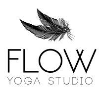 Flow Yoga Studio