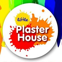 Little Plaster House