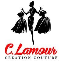 C.Lamour