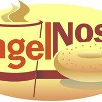 Bagel Nosh