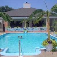 Baymont Inn & Suites Prince George, VA