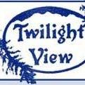 Twilight View Ski Condos