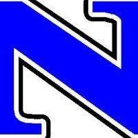 Nichols Fence Co.
