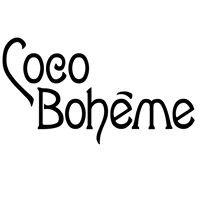 Coco Bohème