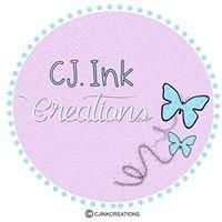 CJ Ink Creations