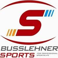 Busslehner Sports