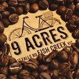 9 Acres