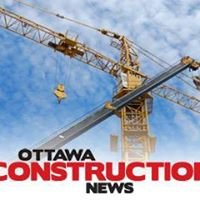 Ottawa Construction News