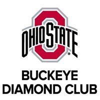 Buckeye Diamond Club