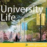George Mason University Life