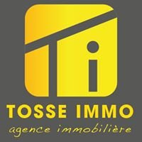 Agence TOSSE IMMOBILIER