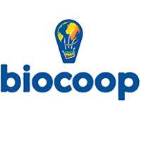 Biocoop bordeaux cauderan