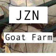 JZN Goat Farm
