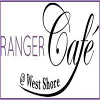 Ranger Cafe at West Shore