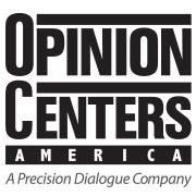 Opinion Centers America