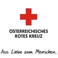 Rotes Kreuz Bezirksstelle Schwaz