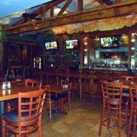 Ferraro's Pizzeria and Pub