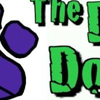 Dog Dorks