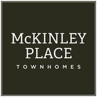 Mckinley Place Townhomes