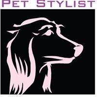 Pet Stylist Academy