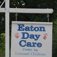 Eaton Day Care Center, Inc.