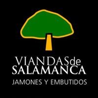 Viandas de Salamanca Bordeaux