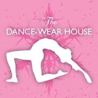 The Dance-Wear House