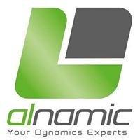 alnamic AG