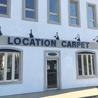 Location Carpet & Flooring - Painesville