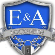 E & A Locksmith Service & Security Cleveland