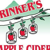 Rinker Orchards