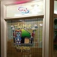 The Tiki Hut Vapes