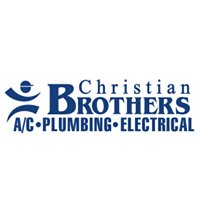 Christian Brothers AC, Plumbing, Electrical