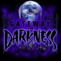 Gateway To Darkness Haunted Attraction