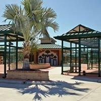HART Netpark Transfer Center