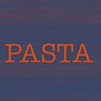 Little Lakewood Pasta