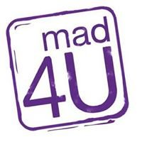 Madison 4 You