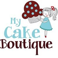 My Cake Boutique - Le torte di Miss P