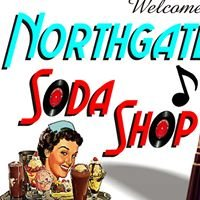 Northgate Soda Shop