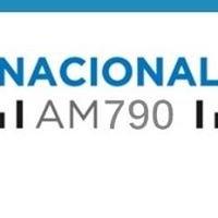 Radio Nacional Jujuy - La Radio de Todos