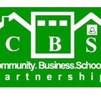 Parma Area Community Business Schools Partnership