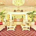 Baymont Inn & Suites Des Moines North